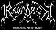Ragnarok logo 192