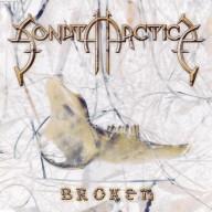 Sonata Arctica - Broken