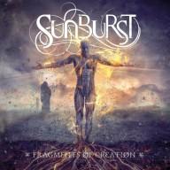Sunburst - Fragments of Creation
