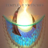 Temple of Switches