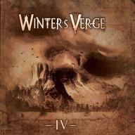 Winter's Verge - IV
