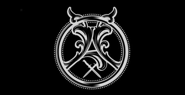 Atropas announce tour of England and new lyric video