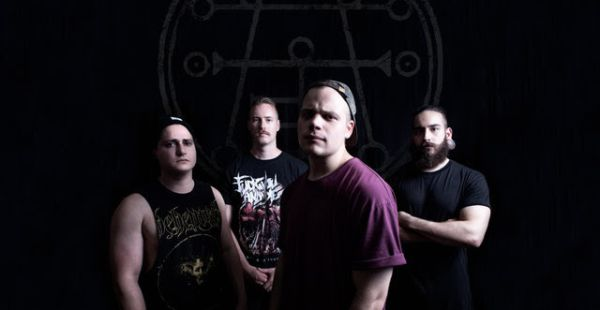 Aversions Crown release new video