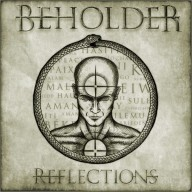 Beholder - Reflections