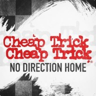 Cheap Trick - No Direction Home