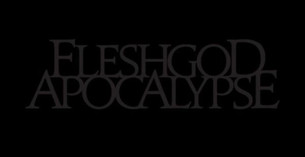Fleshgod Apocalypse release new track