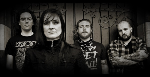 Band of the Day: Impavidus