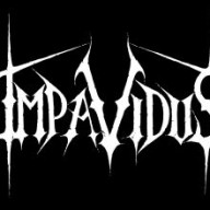 Impavidus logo