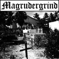 Magrudergrind 192