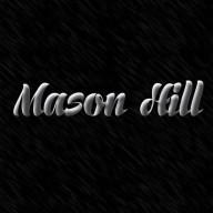Mason Hill - Mason Hill