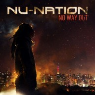 Nu-Nation - No Way Out
