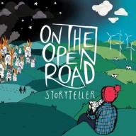 On The Open Road - Storyteller