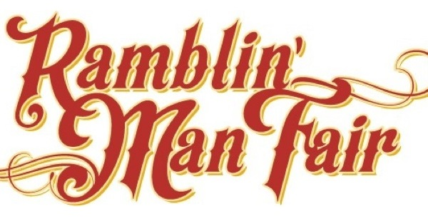Ramblin' Man Fair 2019 announce blues stage headliner