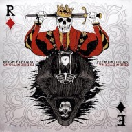 Reign Eternal - Premonitions