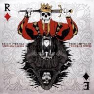 Reign Eternal - Premonitions