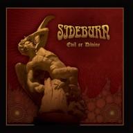 Sideburn - Evil or Divine