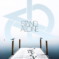 Stand Alone - Stand Alone