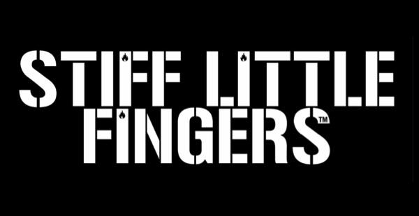 Stiff Little Fingers announce tour dates and pledge campaign
