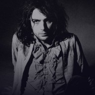 Syd Barrett 192