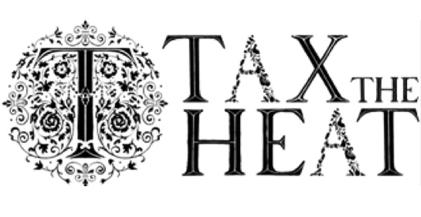 Tax The Heat announce Spring UK tour