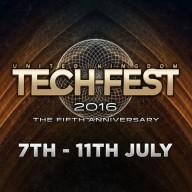 Tech-Fest 2016 192