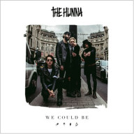 The Hunna - We Could Be