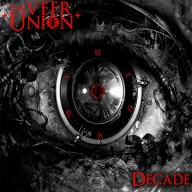 The Veer Union - Decade