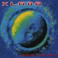 XLR8R - Inner Oceans