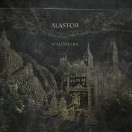 Alastor - Waldmark