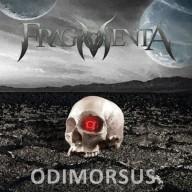 Fragmenta - Odimorsus
