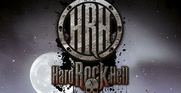 Hard Rock Hell X – Molly Hatchet and more join the line-up… day passes available!