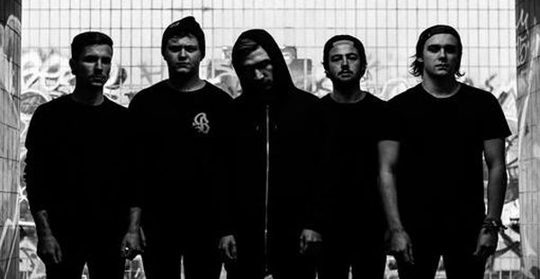 Hometruths – new single/video