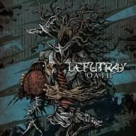 Lefutray - Oath