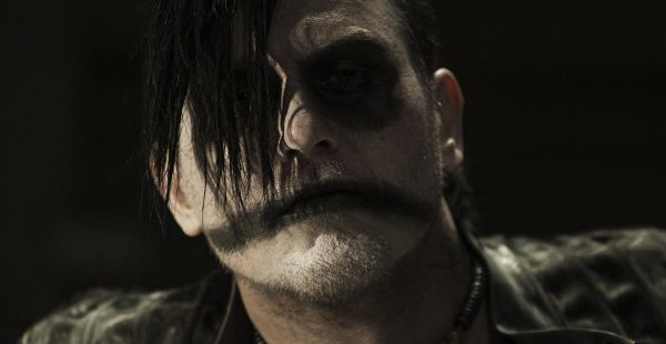 Review: Mortiis – The Great Deceiver