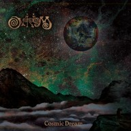 Onirism - Cosmic Dream