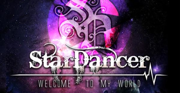 Star Dancer To release debut album