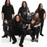 Testament band 192