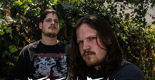 Interview: Colin Young of Twitching Tongues