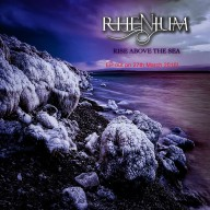 Rhenium - Rise Above The Sea