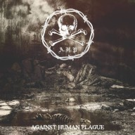 AHP - Against Human Plague