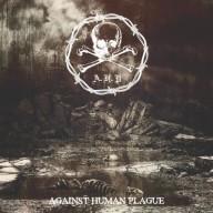 AHP - Against Human Plague