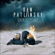 Dan Patlansky - Introvertigo