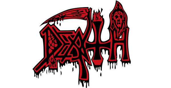 Review: Death – Scream Bloody Gore (re-issue)