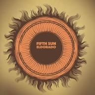 Eldorado - Fifth Sun