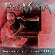 Fragmenta - Repository of Human Ills