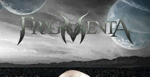 Fragmenta release new single