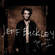 Juff Buckley - You And I