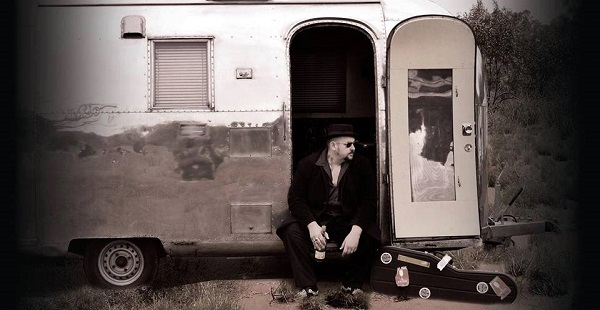 Interview: Big Boy Bloater