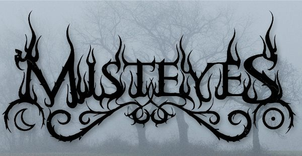 Misteyes – new album update