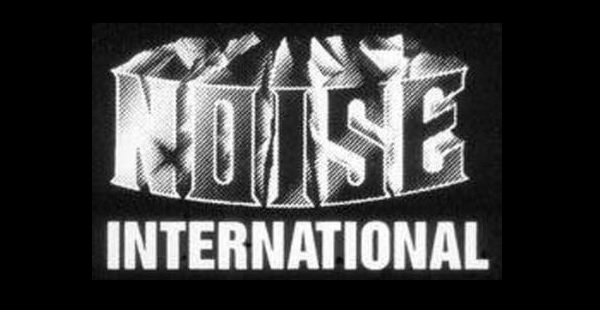 Noise Records to relaunch with classic compilations